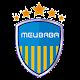 MeuBaba