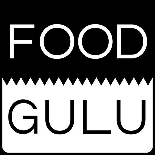 Foodgulu