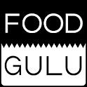 Foodgulu icon