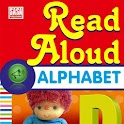 Board Pre School Alphabet icon