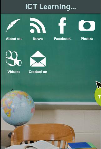เรียนรู้ ICT กับครูสมชาติ