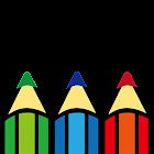PaintPoker icon