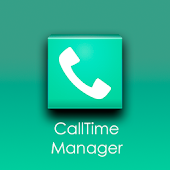 CallTime Manager