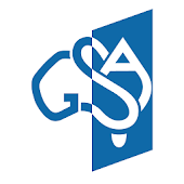 GSA Surgical Events