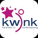 Kinderopvang Kwink