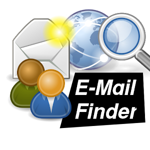 Find Email Address