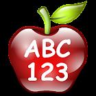 Preschool: Basics icon