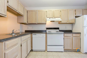 alexander place apartments for rent in augusta georgia