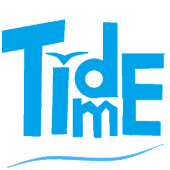 Tide Time NZ FREE