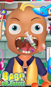 Baby Dr. Braces v17.2.3
