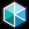 ClueKeeper icon
