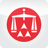 American Arbitration Assoc.