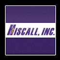 Hiscall, Inc.