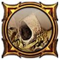 Mobile Armory for Diablo 3 icon