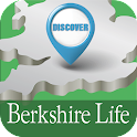 Discover - Berkshire Life icon