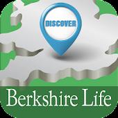 Discover - Berkshire Life