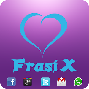 Frasi X for PC and MAC