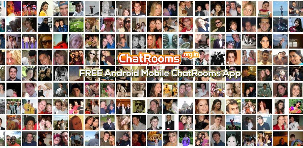 ishpeming chatrooms If you never tried dating ishpeming men in the internet, you should make an attempt who knows, the right man could be waiting for you right now on luvfreecom join ishpeming best 100% free dating site and start meeting ishpeming single men right now our personals offers useful dating tools like chat rooms and free message exchanging to get to know ishpeming men better.
