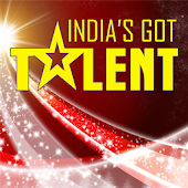 India's Got Talent Season 5