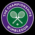 The Championships, Wimbledon icon