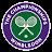 The Championships, Wimbledon logo