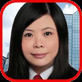 Ashley Ng Property