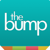 The Bump Pregnancy APK Descargar
