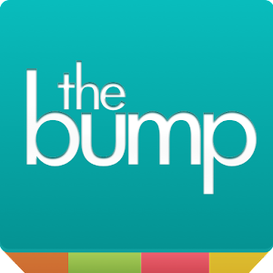 Download The Bump Pregnancy APK