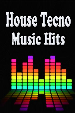House Tecno Music Hits