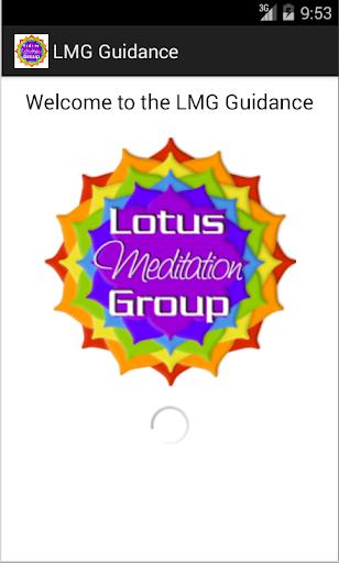 LMG Guidance
