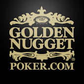 Golden Nugget Poker