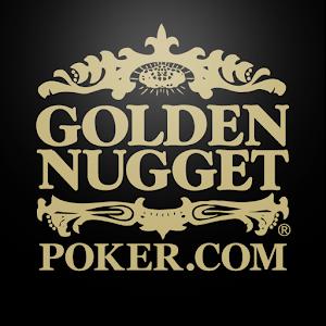 Golden Nugget Poker