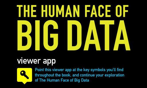 玩娛樂App|Human Face of Big Data Viewer免費|APP試玩