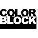 Color Block SmartBand icon
