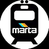 Marta - ATL Metro