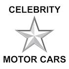 Celebrity Motor Cars DealerApp icon