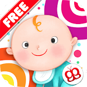 Toddler Sound 123 Kids Free