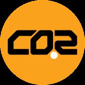 CO2 Green Drive