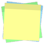 Post me Notes