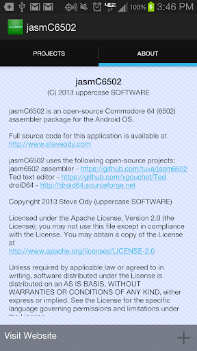 jasmC6502