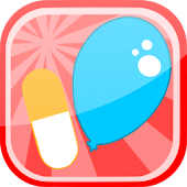 Crazy Pill HD