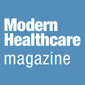 Free Modern Healthcare magazine APK for Windows 8