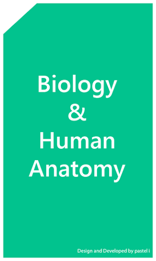 Biology Human Anatomy