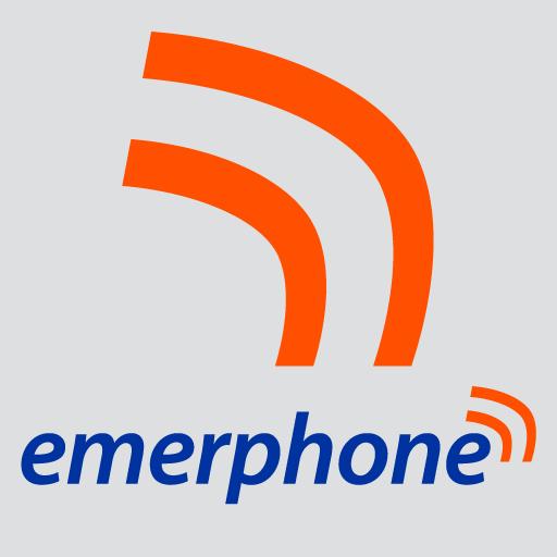 Emerphone Mobile