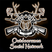Outdoorsmen Social Network App