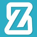Zenwego icon