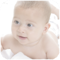 App Baby Predictor APK for Kindle