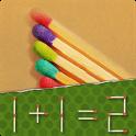 火柴谜题 icon