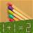 火柴谜题 logo