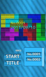 PENTOMINO 10x6- screenshot thumbnail